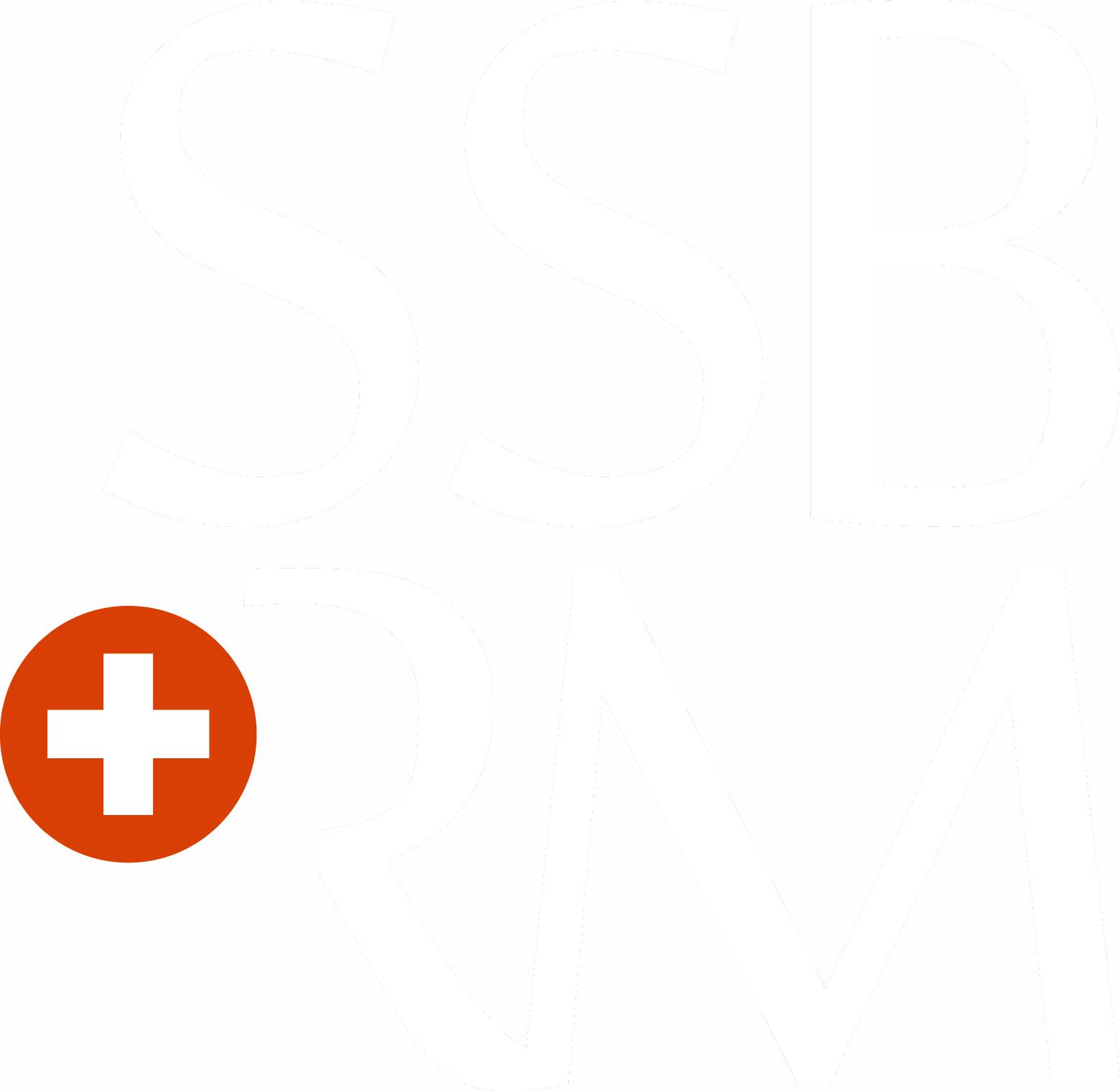 SSB+RM