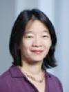 Marcy Zenobi-Wong