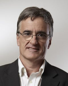 Paul-Henry Vallotton